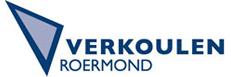 Verkoulen Roermond