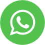 WhatsApp Slimster