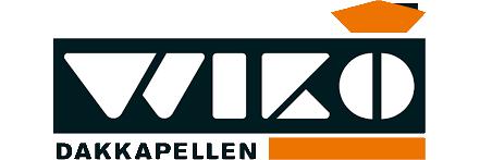 Wiko Dakkapellen