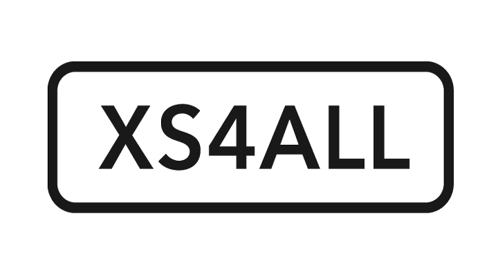 providers xs4all