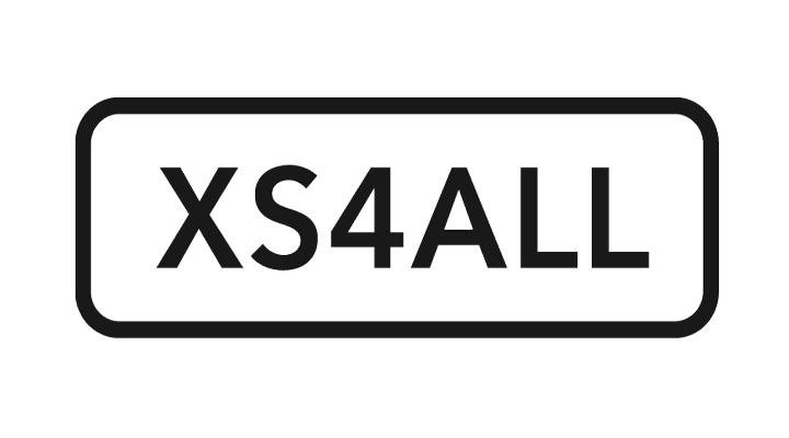 xs4all internet vergelijken