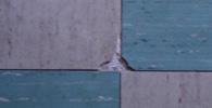 asbest herkennen in uw woning asbestvervangencom